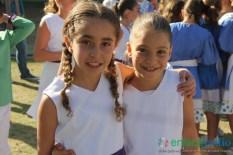 19-ABRIL-2018-LOS FESTEJOS DE YOM HAATZMAUT EN EL COLEGIO ATID-389