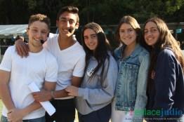 19-ABRIL-2018-LOS FESTEJOS DE YOM HAATZMAUT EN EL COLEGIO ATID-397