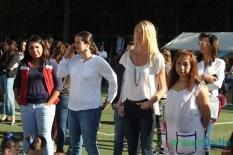 19-ABRIL-2018-LOS FESTEJOS DE YOM HAATZMAUT EN EL COLEGIO ATID-401