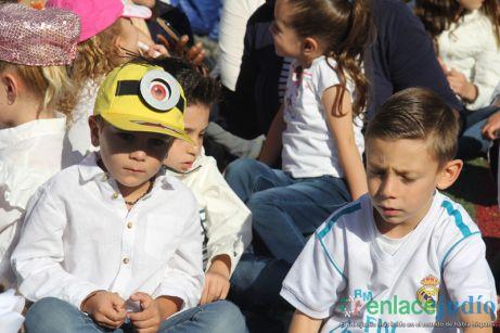 19-ABRIL-2018-LOS FESTEJOS DE YOM HAATZMAUT EN EL COLEGIO ATID-405