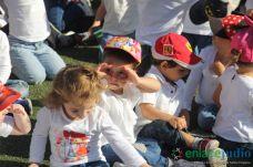 19-ABRIL-2018-LOS FESTEJOS DE YOM HAATZMAUT EN EL COLEGIO ATID-411