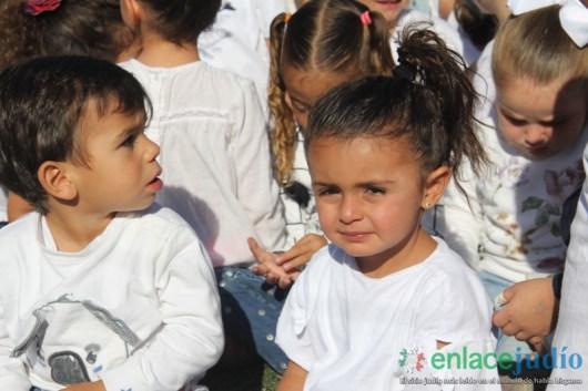 19-ABRIL-2018-LOS FESTEJOS DE YOM HAATZMAUT EN EL COLEGIO ATID-421