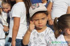 19-ABRIL-2018-LOS FESTEJOS DE YOM HAATZMAUT EN EL COLEGIO ATID-423