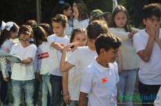 19-ABRIL-2018-LOS FESTEJOS DE YOM HAATZMAUT EN EL COLEGIO ATID-435