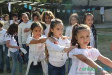 19-ABRIL-2018-LOS FESTEJOS DE YOM HAATZMAUT EN EL COLEGIO ATID-437