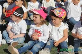 19-ABRIL-2018-LOS FESTEJOS DE YOM HAATZMAUT EN EL COLEGIO ATID-452