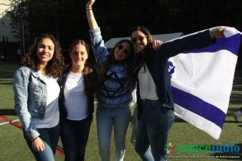 19-ABRIL-2018-LOS FESTEJOS DE YOM HAATZMAUT EN EL COLEGIO ATID-480