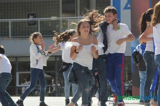 19-ABRIL-2018-LOS FESTEJOS DE YOM HAATZMAUT EN EL COLEGIO ATID-49