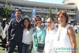 19-ABRIL-2018-LOS FESTEJOS DE YOM HAATZMAUT EN EL COLEGIO ATID-5