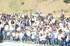 19-ABRIL-2018-LOS FESTEJOS DE YOM HAATZMAUT EN EL COLEGIO ATID-69