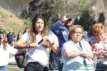 19-ABRIL-2018-LOS FESTEJOS DE YOM HAATZMAUT EN EL COLEGIO ATID-83