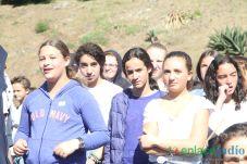19-ABRIL-2018-LOS FESTEJOS DE YOM HAATZMAUT EN EL COLEGIO ATID-93