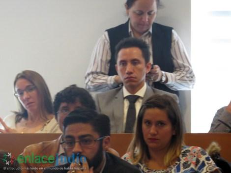 23-ABRIL-2018-SALOMON CHERTORIVSKI EN EL CONGRESO ANUAL DE ECONOMIA Y POLITICA PUBLICAS-34