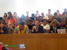 23-ABRIL-2018-SALOMON CHERTORIVSKI EN EL CONGRESO ANUAL DE ECONOMIA Y POLITICA PUBLICAS-36