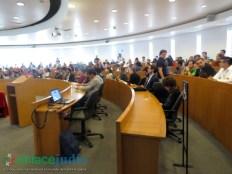 23-ABRIL-2018-SALOMON CHERTORIVSKI EN EL CONGRESO ANUAL DE ECONOMIA Y POLITICA PUBLICAS-61