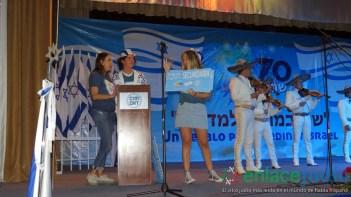 24-ABRIL-2018-CIM ORT CANTA A ISRAEL-102