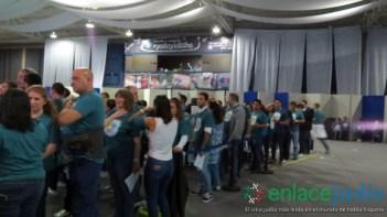 24-ABRIL-2018-CIM ORT CANTA A ISRAEL-131