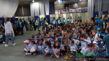 24-ABRIL-2018-CIM ORT CANTA A ISRAEL-137