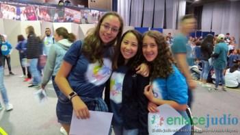 24-ABRIL-2018-CIM ORT CANTA A ISRAEL-164