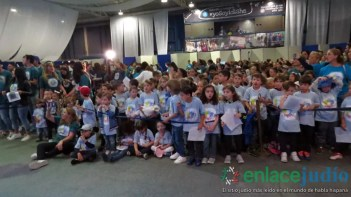 24-ABRIL-2018-CIM ORT CANTA A ISRAEL-86