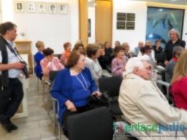 25-ABRIL-2018-SEMBLANZA DE LOS CANDIDATOS A LA PRESIDENCIA DE LA REPUBLICA-2