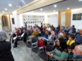 25-ABRIL-2018-SEMBLANZA DE LOS CANDIDATOS A LA PRESIDENCIA DE LA REPUBLICA-7