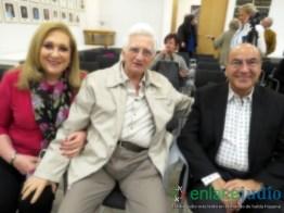 25-ABRIL-2018-SEMBLANZA DE LOS CANDIDATOS A LA PRESIDENCIA DE LA REPUBLICA-70