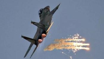 Resultado de imagen de Israel está detrás del ataque a la Base Siria