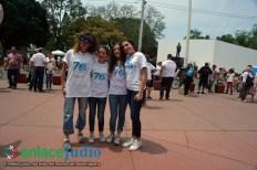 15-MAYO-2018-CELBRA CON NOSOTROS 65 ANNOS DE AMISTAD ENTRE MEXICO E ISRAEL-15