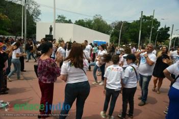 15-MAYO-2018-CELBRA CON NOSOTROS 65 ANNOS DE AMISTAD ENTRE MEXICO E ISRAEL-18