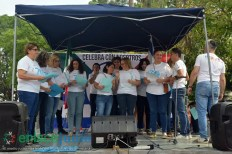 15-MAYO-2018-CELBRA CON NOSOTROS 65 ANNOS DE AMISTAD ENTRE MEXICO E ISRAEL-25