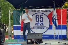 15-MAYO-2018-CELBRA CON NOSOTROS 65 ANNOS DE AMISTAD ENTRE MEXICO E ISRAEL-32