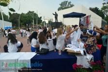 15-MAYO-2018-CELBRA CON NOSOTROS 65 ANNOS DE AMISTAD ENTRE MEXICO E ISRAEL-40