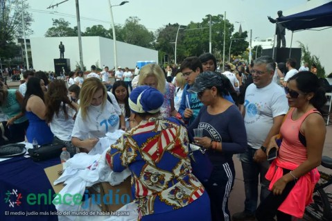 15-MAYO-2018-CELBRA CON NOSOTROS 65 ANNOS DE AMISTAD ENTRE MEXICO E ISRAEL-42
