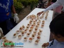 15-MAYO-2018-CELBRA CON NOSOTROS 65 ANNOS DE AMISTAD ENTRE MEXICO E ISRAEL-6