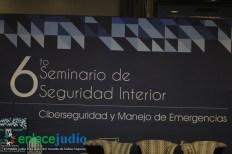 16-MAYO-2018-6TO SEMINARIO DE SEGURIDAD INTERIOR-157