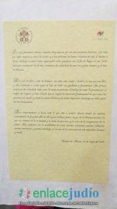 18-MAYO-2018-FIRMA DE LAS RELIGIONES EN CONTRA DE LA TRATA-17