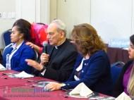 18-MAYO-2018-FIRMA DE LAS RELIGIONES EN CONTRA DE LA TRATA-25