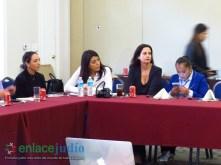 18-MAYO-2018-FIRMA DE LAS RELIGIONES EN CONTRA DE LA TRATA-30