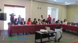 18-MAYO-2018-FIRMA DE LAS RELIGIONES EN CONTRA DE LA TRATA-91