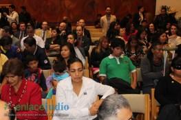 23-MAYO-2018-FIRMA DE DECALOGO MEADE-78