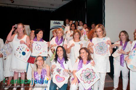 30-MAYO-2018-PIECE FOR PEACE DE NA AMAT MEXICO-19