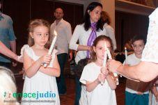 30-MAYO-2018-PIECE FOR PEACE DE NA AMAT MEXICO-37