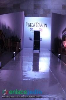 31-MAYO-2018-PINEDA COVALIN-132