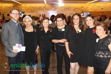 31-MAYO-2018-PINEDA COVALIN-210