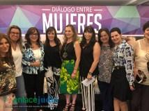 05-JUNIO-2018-DIALOGO ENTRE MUJERES-15