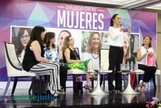 05-JUNIO-2018-DIALOGO ENTRE MUJERES-153