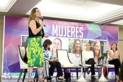 05-JUNIO-2018-DIALOGO ENTRE MUJERES-155