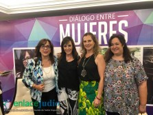 05-JUNIO-2018-DIALOGO ENTRE MUJERES-17