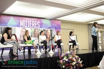 05-JUNIO-2018-DIALOGO ENTRE MUJERES-171